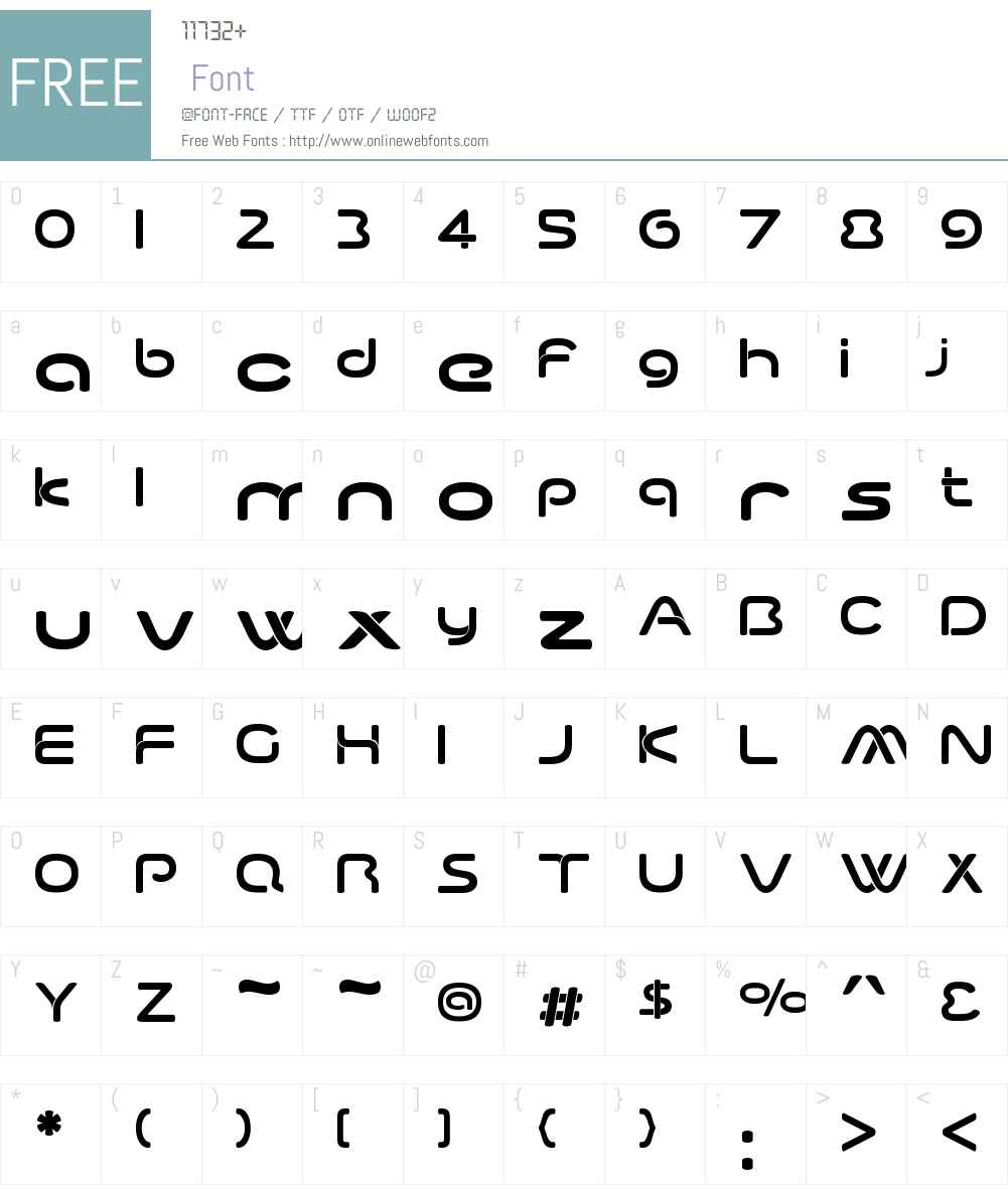 Albia Nova W01 Regular 1 00 Fonts Free Download - OnlineWebFonts COM