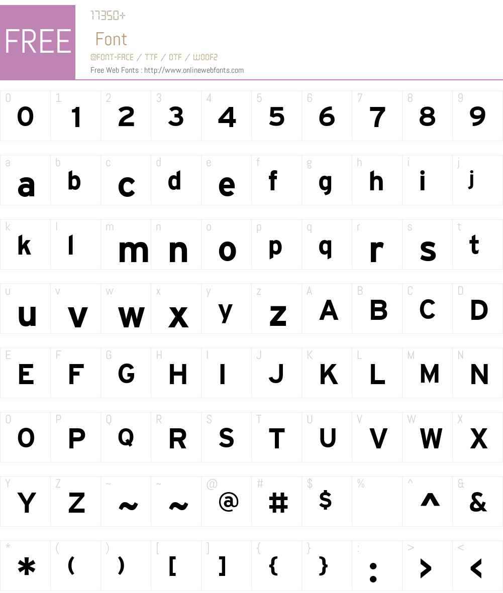 Interstate-bold free font download.