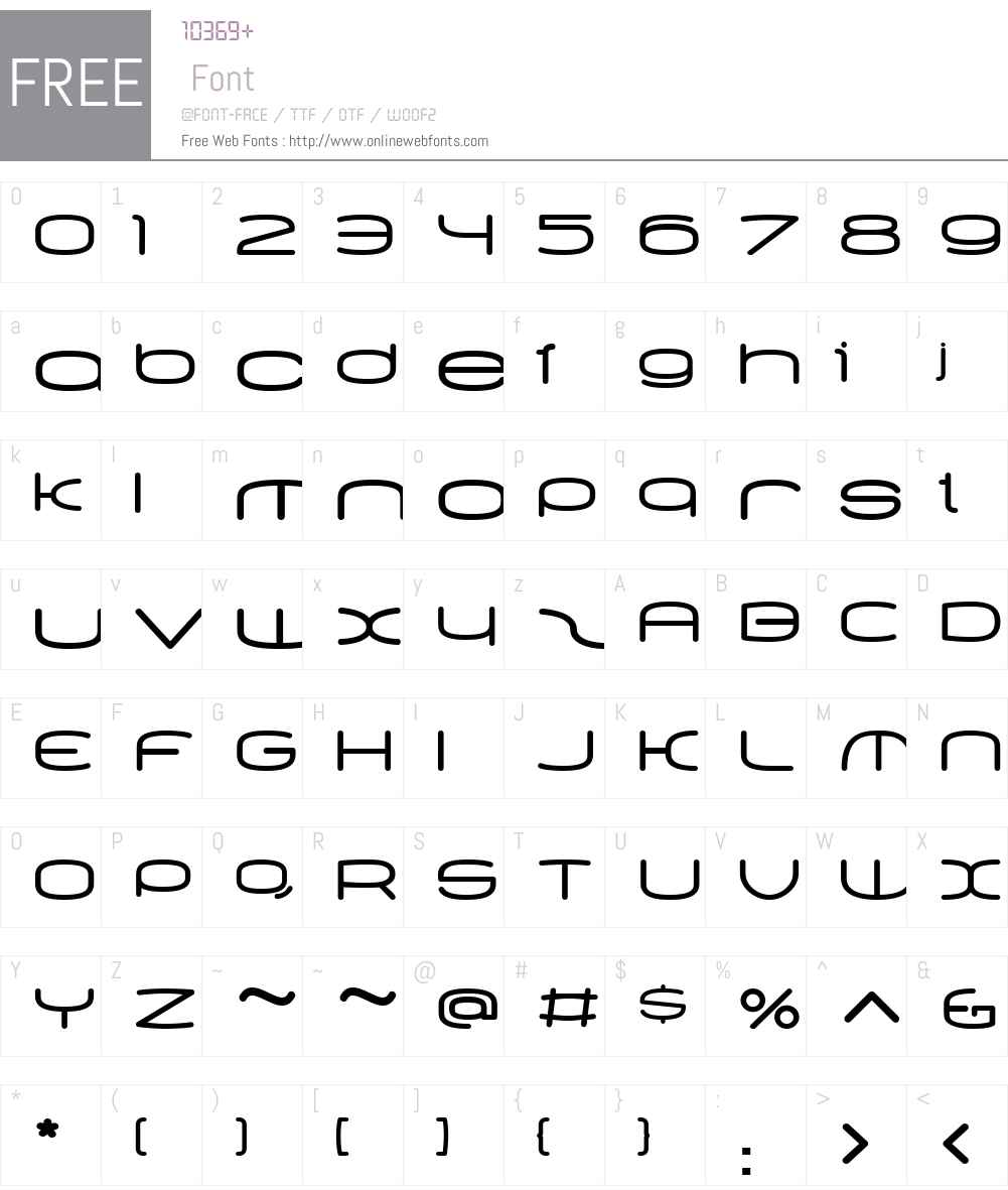 Pp Equaliser W01 Bold 1 1 Fonts Free Download Onlinewebfonts Com