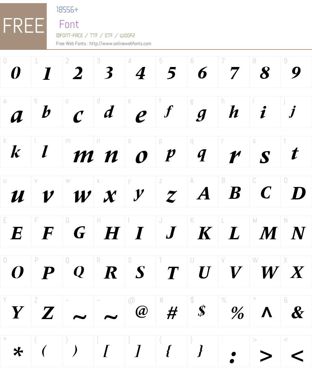 frutiger font family torrent download