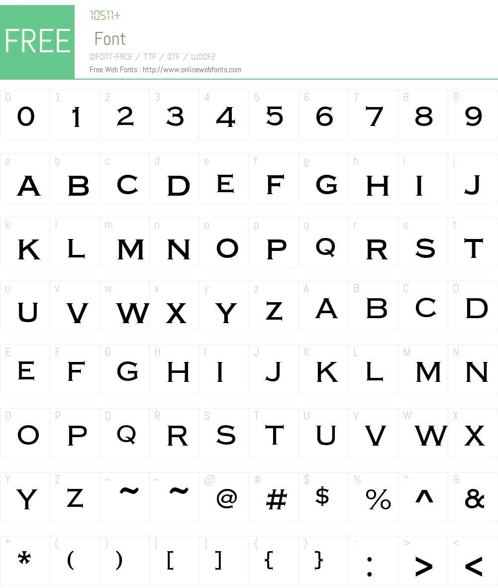 Copper Plate Alt Font Codes 54b4f6e313b74abc55147c4aad8e55c7