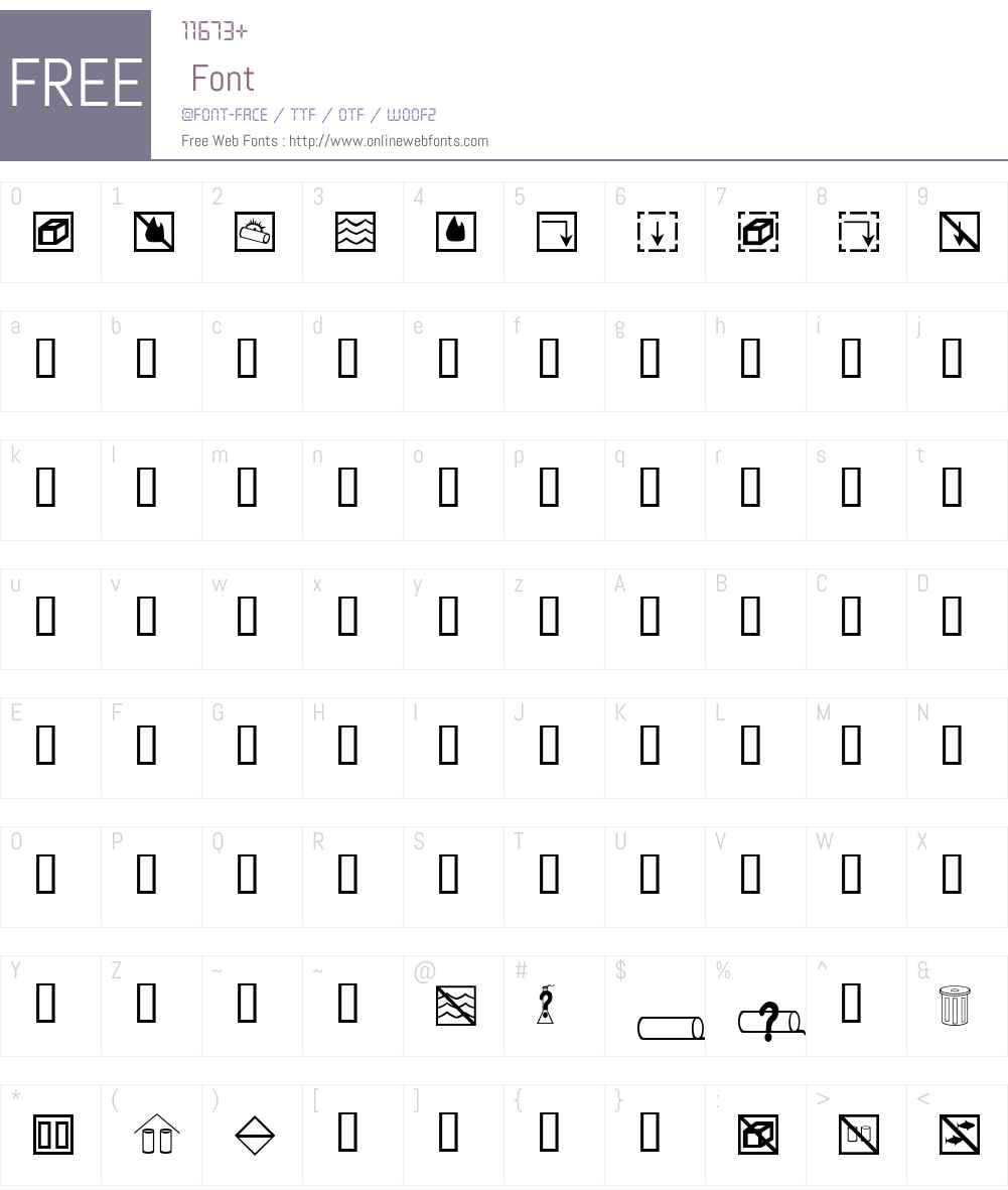 Bcmelp Epd Symbols Macromedia Fontographer 41 9398 Fonts Free
