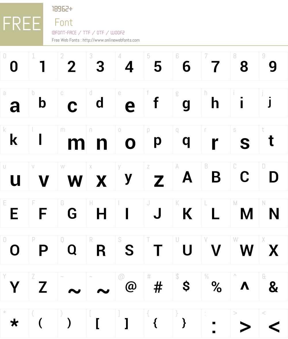 Download Apple SD Gothic Neo Bold 1.0 Fonts Free Download ...