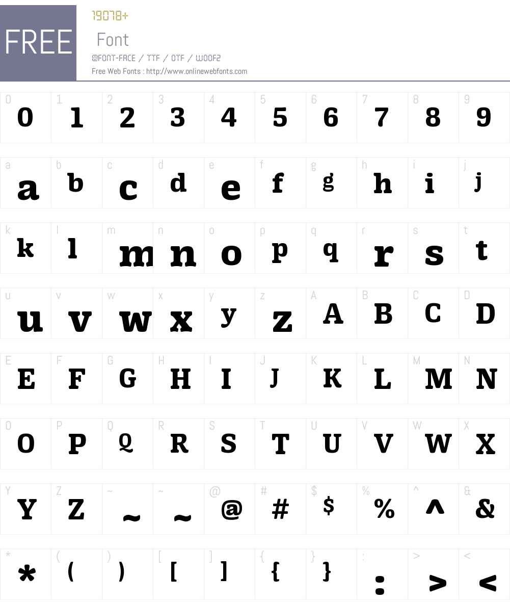 Mayonez W01 Bold 1 00 Fonts Free Download - OnlineWebFonts COM
