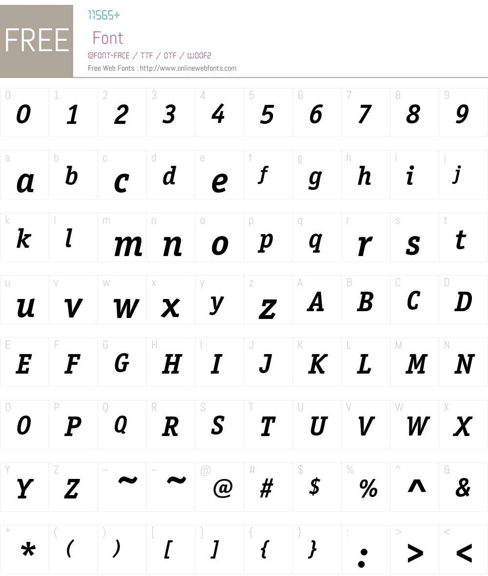 Itc officina serif bold 001. 000 fonts free download.