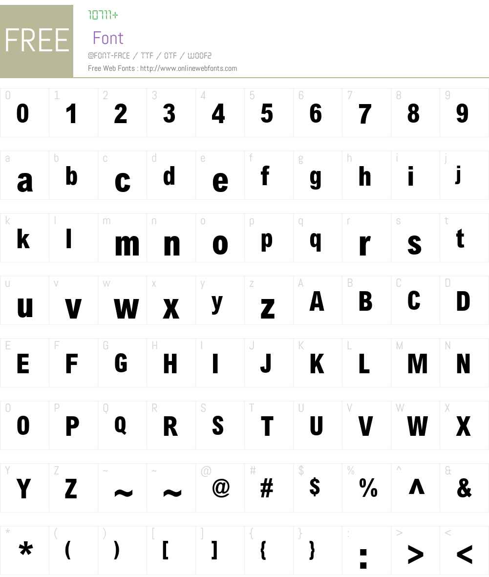 arial mt extra bold font free download