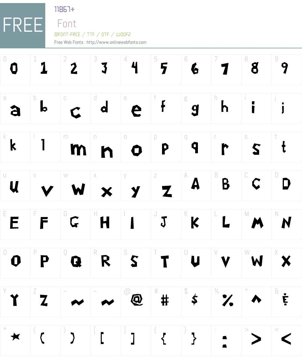 Mario Luigi 1 00 March 12 2006 Initial Release Fonts Free Download Onlinewebfonts Com