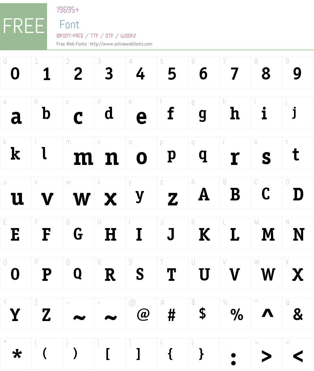 Itc officina serif lt bold 006. 000 fonts free download.