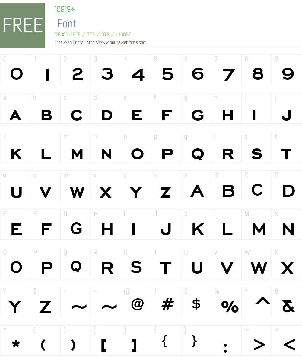 engravers gothic bt bold free download