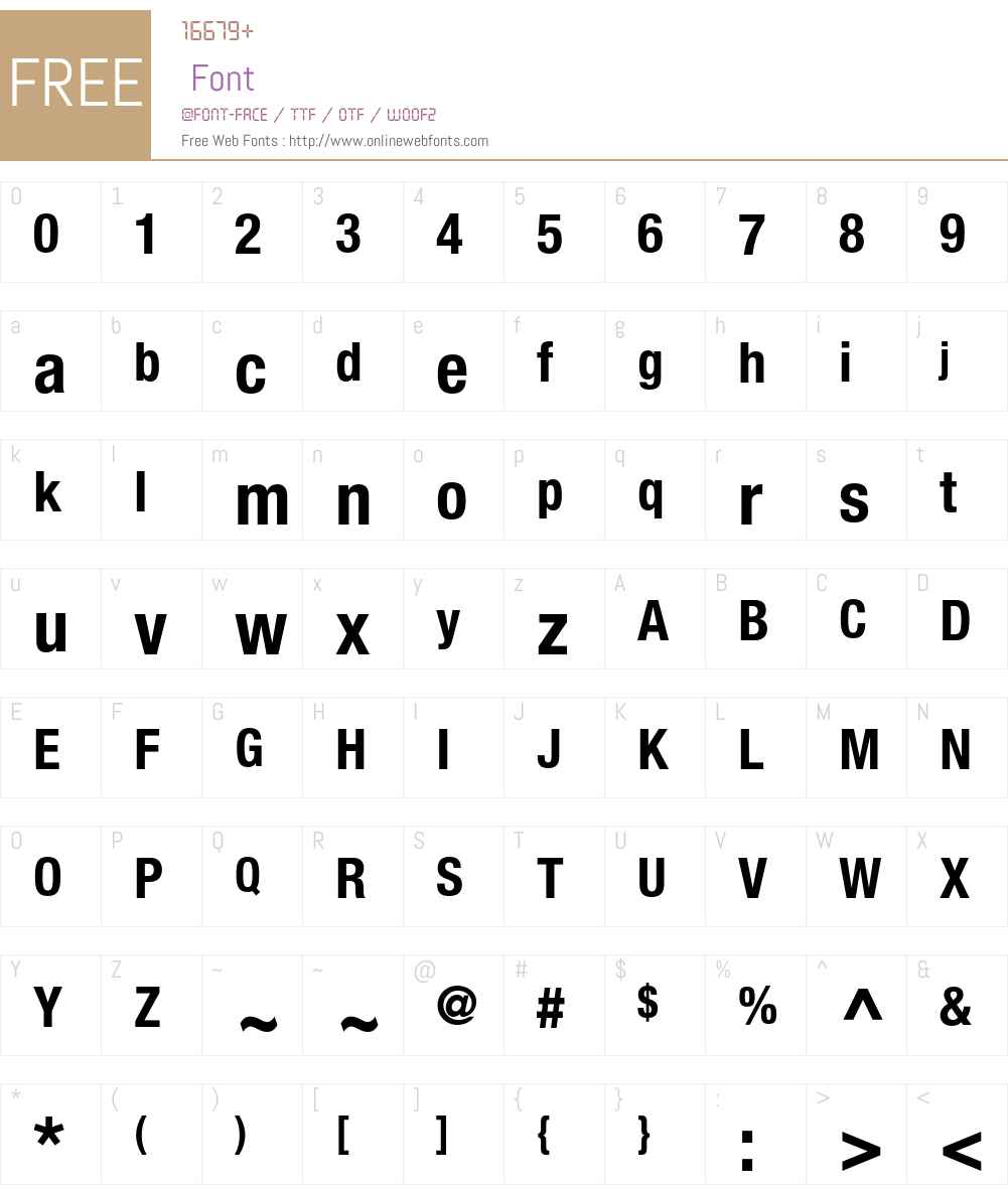 helvetica neue condensed bold free download for pc