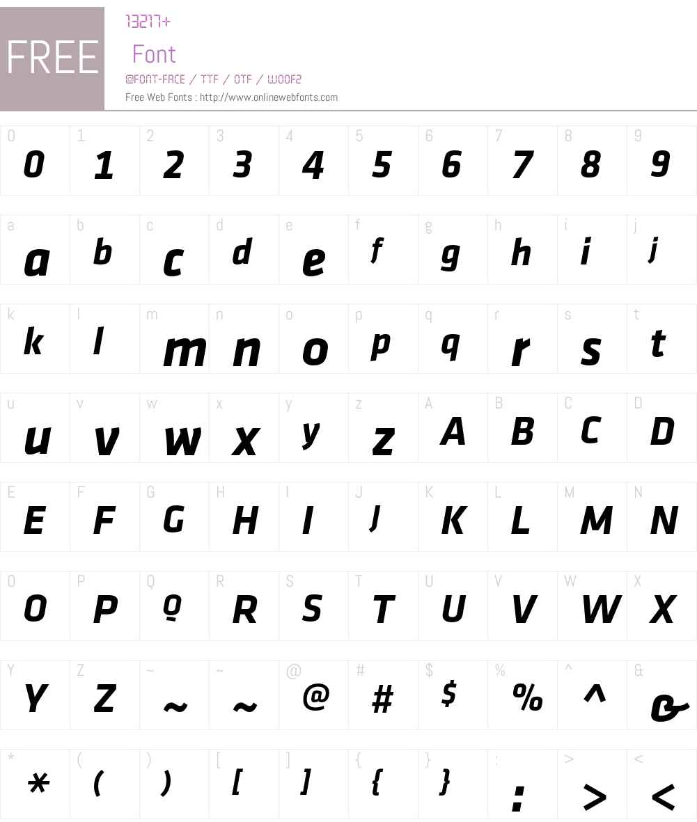 How to install a font into AutoCAD for Mac