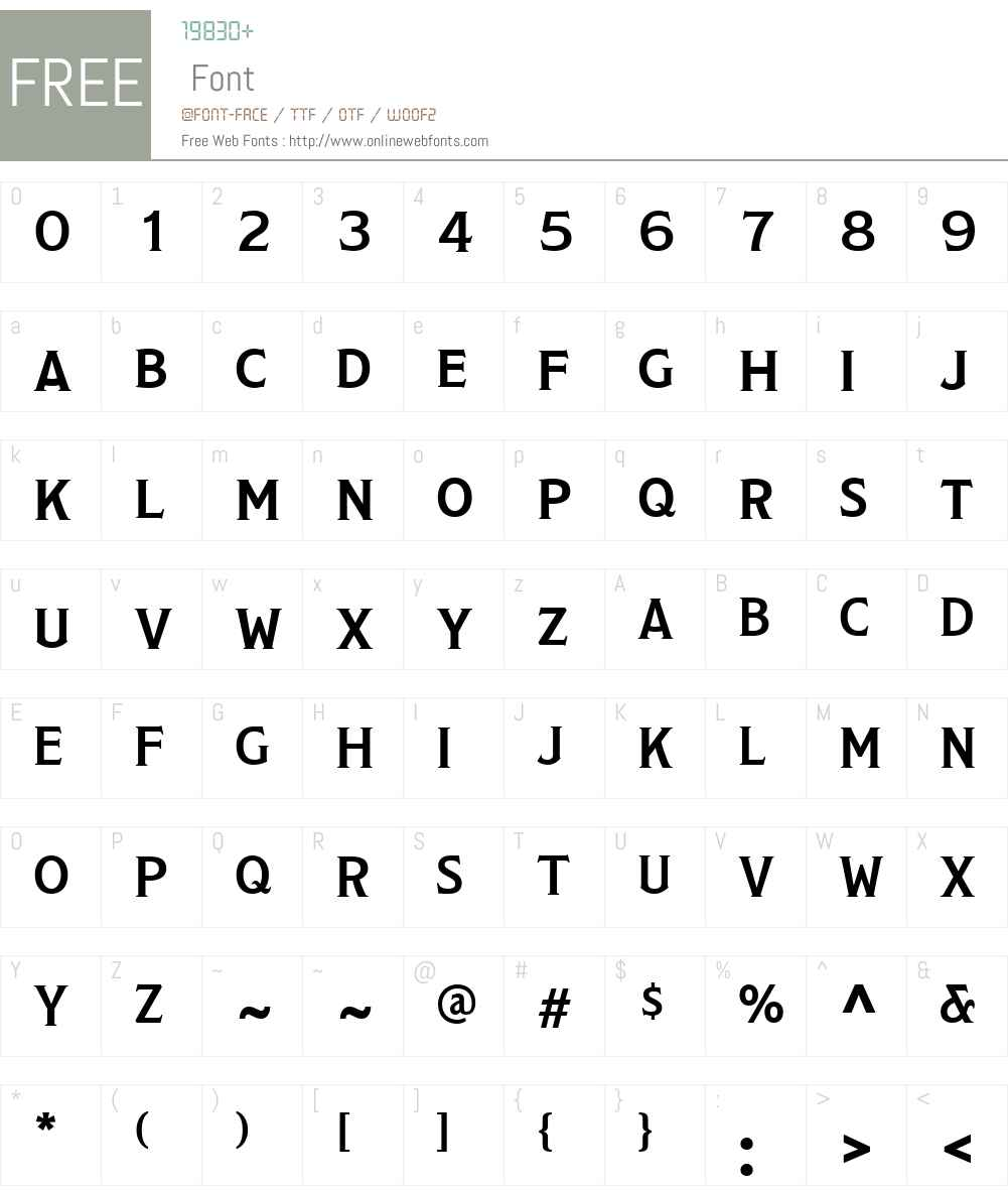 Modesto W01 Lite Regular 1 00 Fonts Free Download