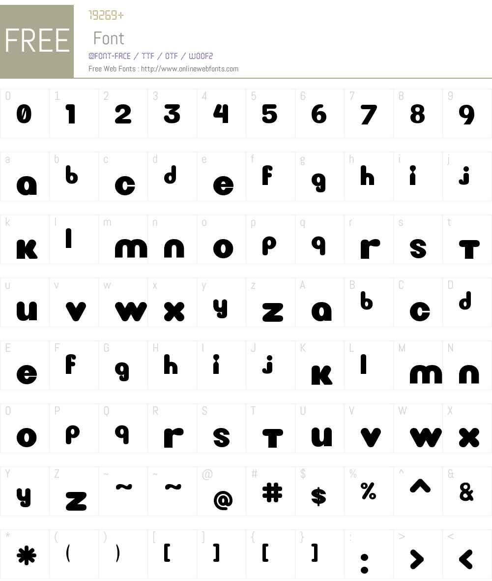Lite Bulb 1 00 May 28 2015 Initial Release Fonts Free Download Onlinewebfonts Com