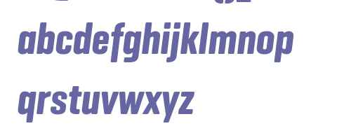 Geogrotesque Font Free Download Mac