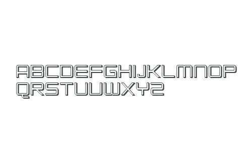SF Chromium 24 SC V1