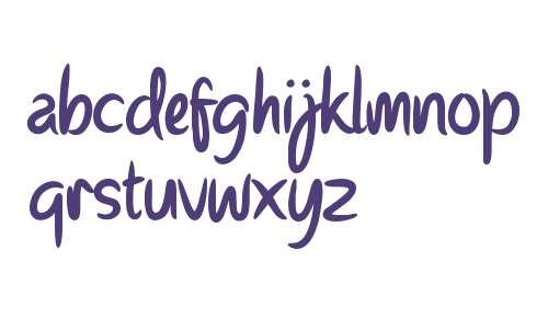 Paris Fonts Downloads - OnlineWebFonts COM