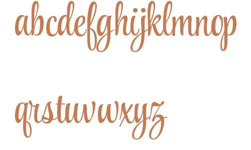 StylePro-Script