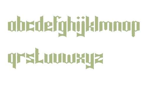 Knight of Light