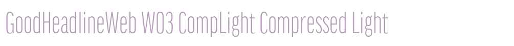 GoodHeadlineWeb W03 CompLight