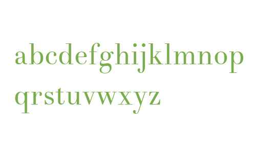 Didot Fonts Downloads - OnlineWebFonts COM