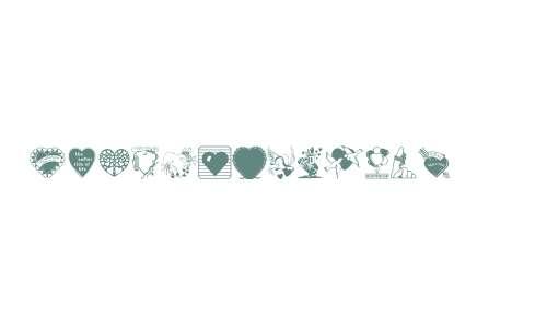 LM Valentines 1
