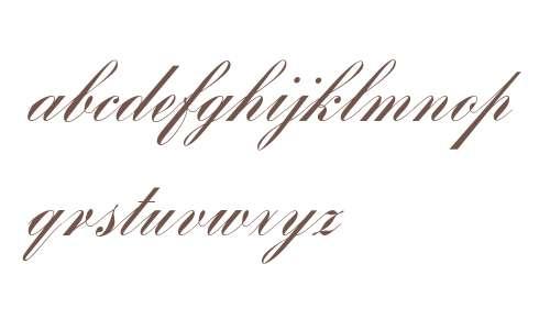 Bank Script D