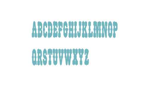 WoodType515Thin W90 Regular