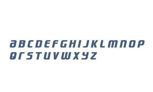Lightsider Title