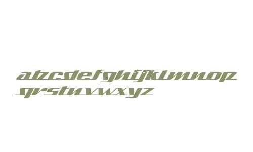 SandovalSpeed-Regular