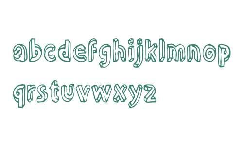 LinotypeDummy-Outline
