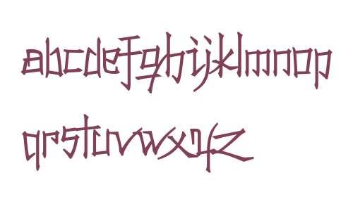 Konfuciuz V1