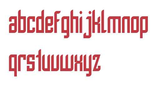 SF Piezolectric Condensed V2