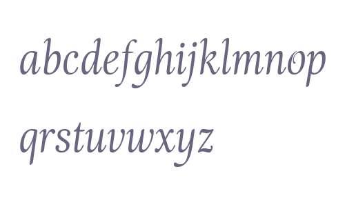 Emploi Travesti Italic W08 Rg