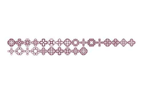 Cross5 W95 Regular