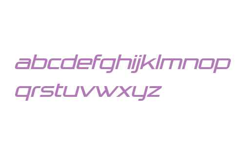 TradeMarkerWeb-LightItalic W03