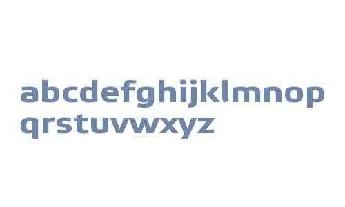 EtelkaWideTextPro-Bold