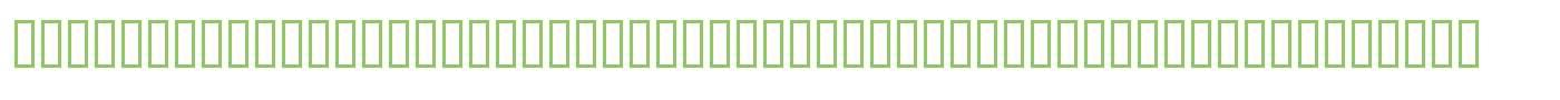 DropCaps Serif V2