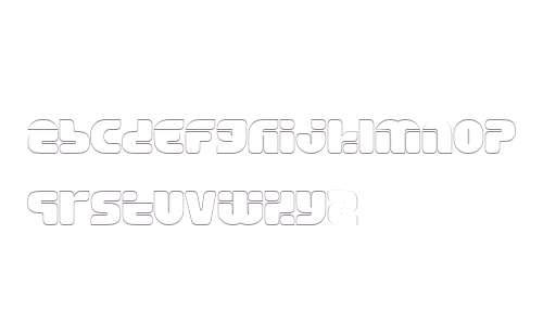 EraserFiveGuage