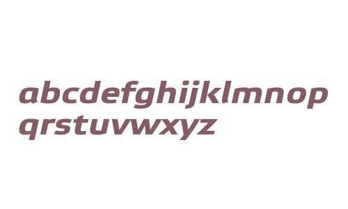 EtelkaWideTextPro-BoldItalic