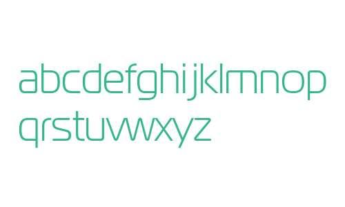 PT Magistral Cyrillic