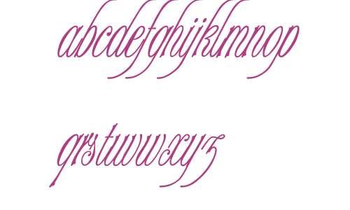 Writhling