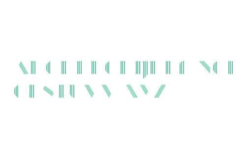 ManbowStripe-Regular