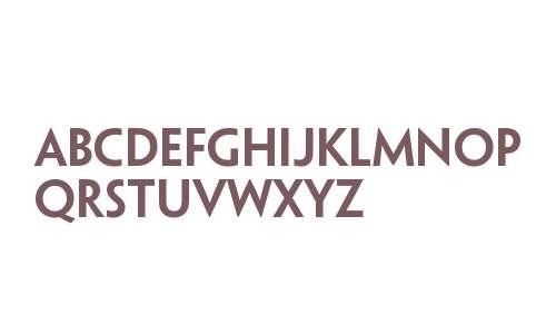 e3f870a63e941fc1bfafe2a473eeb9369b82aae202e7817380214ba4bc4e1ed2 Regular