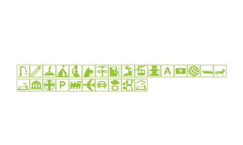 LinotypeHolidayPi2