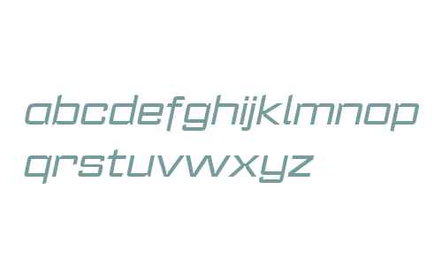 RegisterWide-MediumItalic