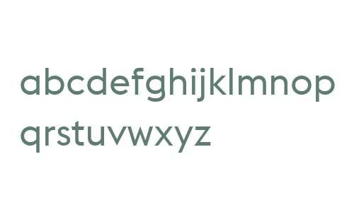 Euclid Cyrillic  Regular