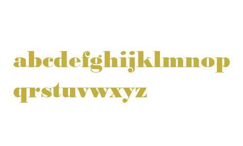 Bodoni MT Black Fonts Downloads - OnlineWebFonts COM