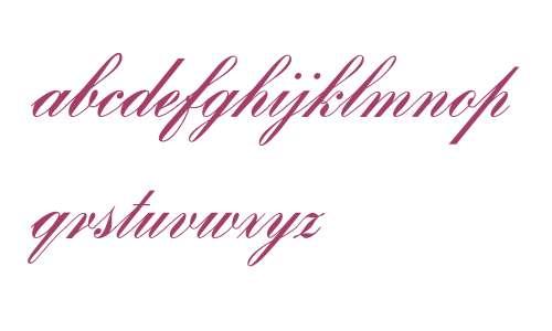 OPTIBank-Script