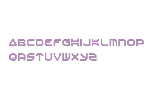 Oberon Condensed V2