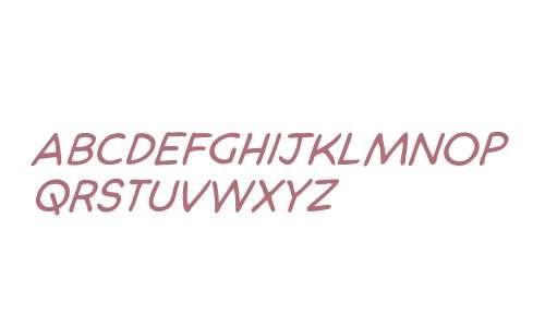 CCBrianBolland W00 Italic V1